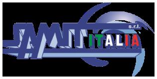 Samit snc logo